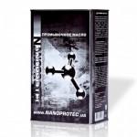 NANOPROTEC Промывочное масло (4)