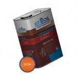 Полусинтетическое моторное масло GT Power CI 10w40 CI-4/SL (6л)