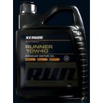 Runner 10w40 (1л)