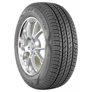 Шины Cooper CS4 Touring 235/55 R19 105H XL