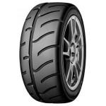 Шины Dunlop Direzza 02G 245/45 R17 95W