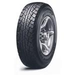 Шины Dunlop Grandtrek AT2 245/75 R16 108Q