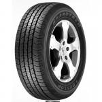Шины Dunlop Grandtrek AT20 265/60 R18 110H