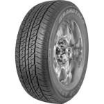 Шины Dunlop Grandtrek AT23 285/60 R18 116V