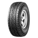 Шины Dunlop Grandtrek AT3 215/65 R16 98H