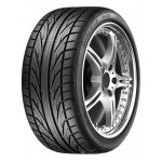 Шины Dunlop Direzza DZ101 205/50 R16 87V