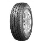 Шины Dunlop Econodrive 195/65 R16C 104R