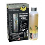 SMT2  Кондиционер металла синтетический (236мл)