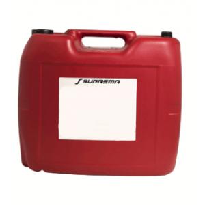Синтетическое моторное масло SUPREMA FORMULA SUPER HIGHTEC 10W-40 (20)