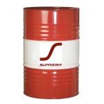 Гидравлическое масло SUPREMA HLP 32 Hydraulikol (202)