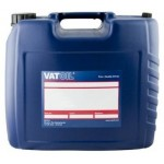 Полусинтетическое моторное масло VATOIL SynTech 10W-40 (20)
