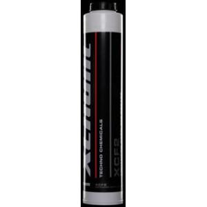 XCF2 advanced Cerflon grease (1кг)