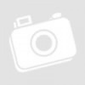 Синтетическое моторное масло MANNOL О.Е.М for Renault Nissan 5W-40 (1)